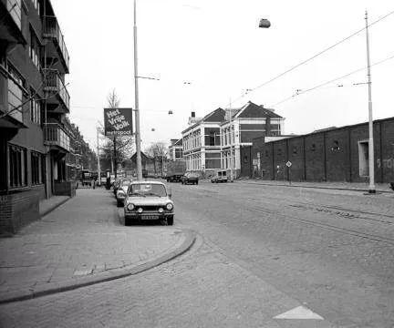 57 best images about crooswijk waar ik ben opgegroeid on for Rotterdam crooswijk