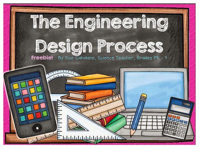 Classroom Design Process : Best stem activities images on pinterest school