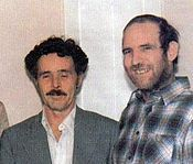 Henry Lee Lucas - Wikipedia, the free encyclopedia