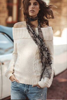 Being Bohemian: New in November: Favorite Clothing