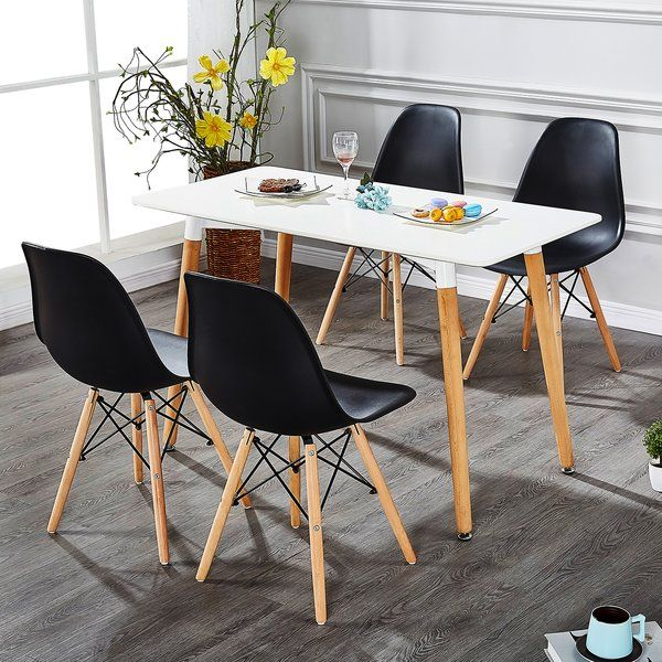 Carita Dining Chair Dining Chairs Plastic Dining Chairs Dining Chair Set