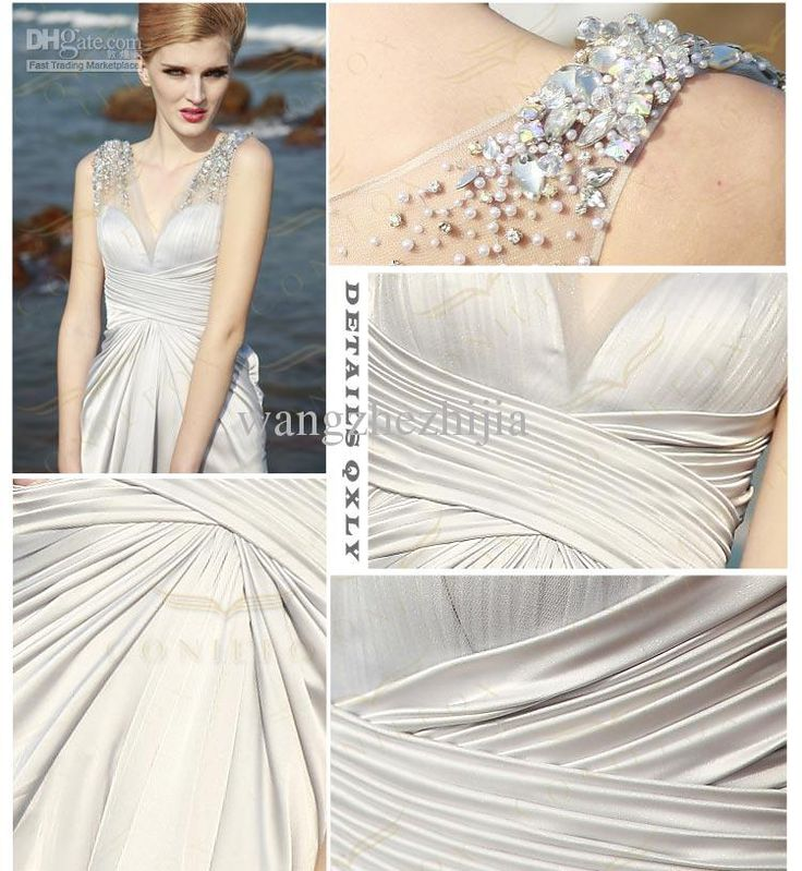 wholesale american wedding dress