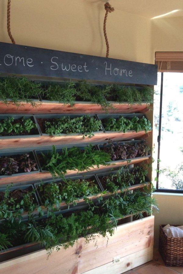 10 Easy Herb Garden Ideas You Can Do Herb Gardening Design No 4973