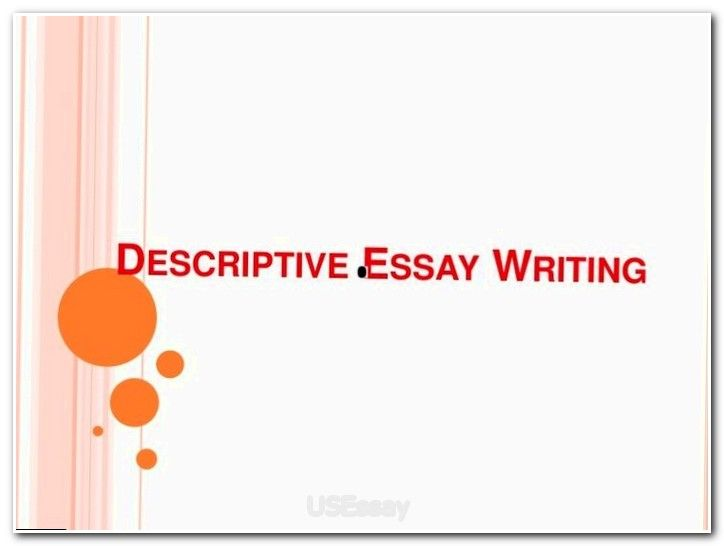 Fake essay writing prompts for college students