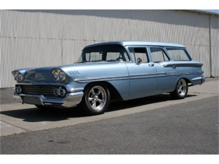 Best 359 Best Images About Chevy Wagons On Pinterest Cars 400 x 300