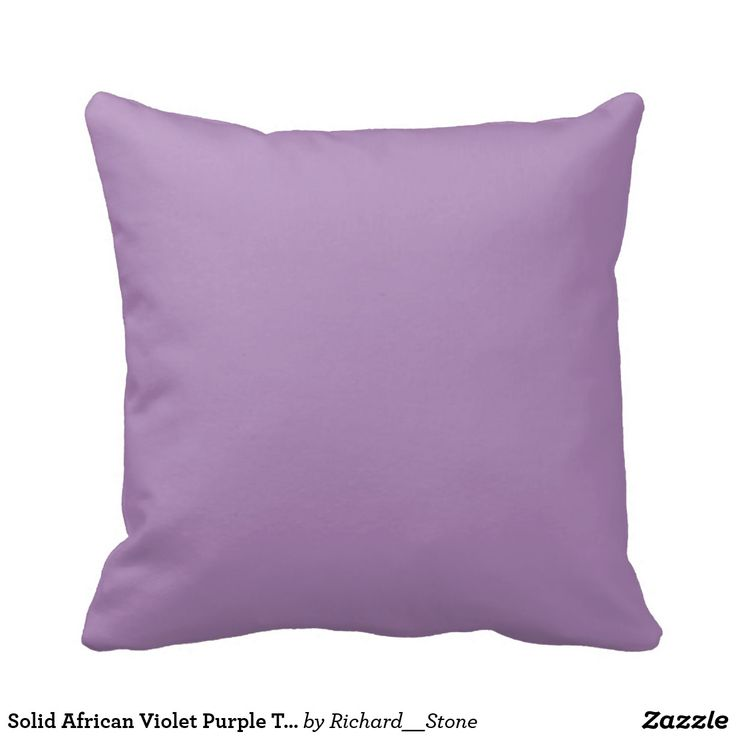 Best 25+ Purple throw pillows ideas on Pinterest Purple bedding, Throw pillows bed and Purple ...