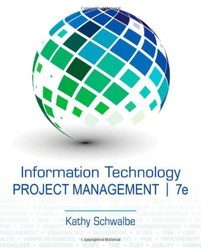 microsoft project manager - http://www.maverickservices.co.uk