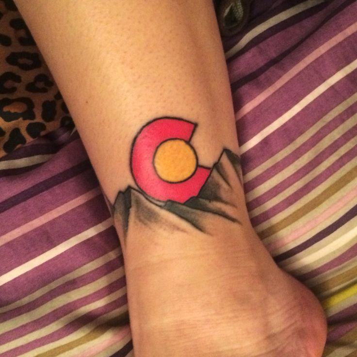38 Best Kerry Tattoo Images On Pinterest: 38 Best Images About Tatoos On Pinterest