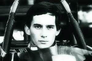 [By Alan Baldwin, editing by Pritha Sarkar] London, Fri Apr 25, 2014 – While Formula One remembers Ayrton Senna on the 20th anniversary of his death