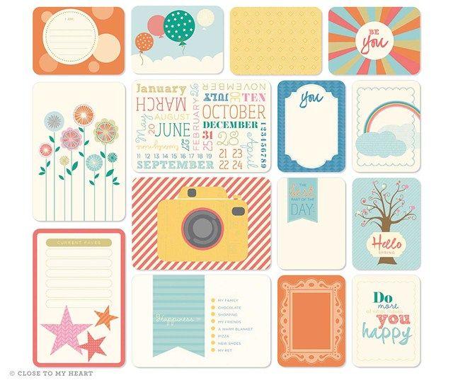 Hopscotch, www.creativehearts.ctmh.com.au