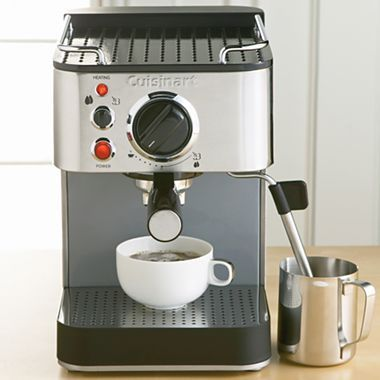 Coffee Maker Jcpenney : 17 Best images about Gifts for the Home on Pinterest Bellinis, Mixing bowls and Ethanol fireplace