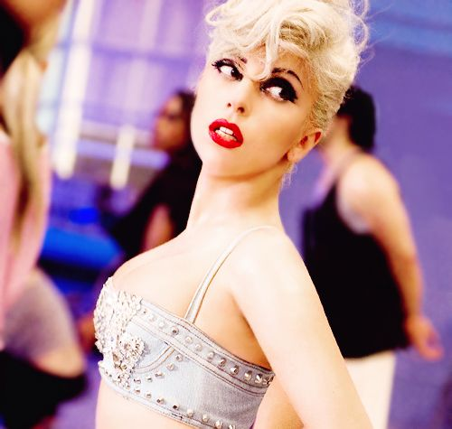 Google Image Result for http://images5.fanpop.com/image/photos/30500000/Lady-gaga-marry-the-night-lady-gaga-30555163-500-475.jpg