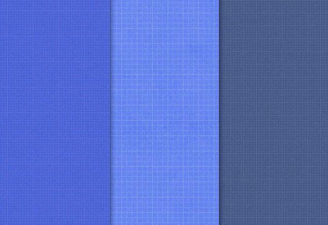 Seamless blueprint patterns psd png pat design freebies pinterest seamless blueprint patterns psd png pat malvernweather Gallery
