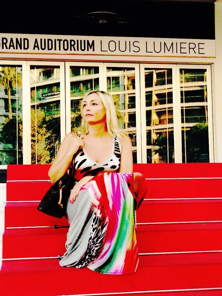 Myself#Serena#Bonicelli#graphic#designer#wallpaper#collections#iNSTUDIO#formigine#modena#italy#www.instudiois.it#home#decoration#interior