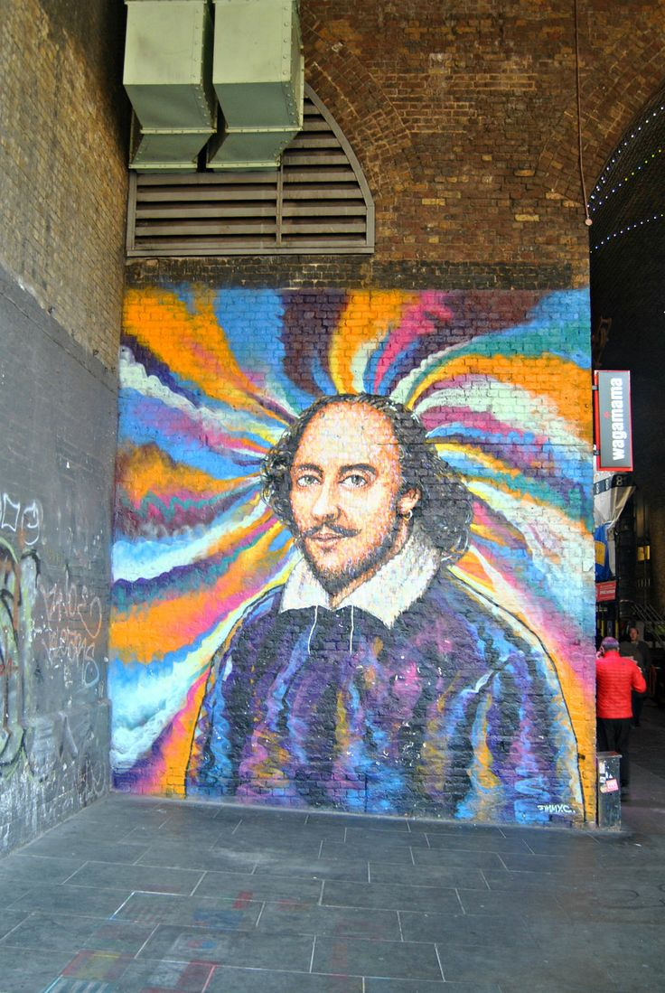 william shakespeare's life in london Key events and dates in a william shakespeare little is known about shakespeare's life before 1592—a period shakespeare leaves london and moves.