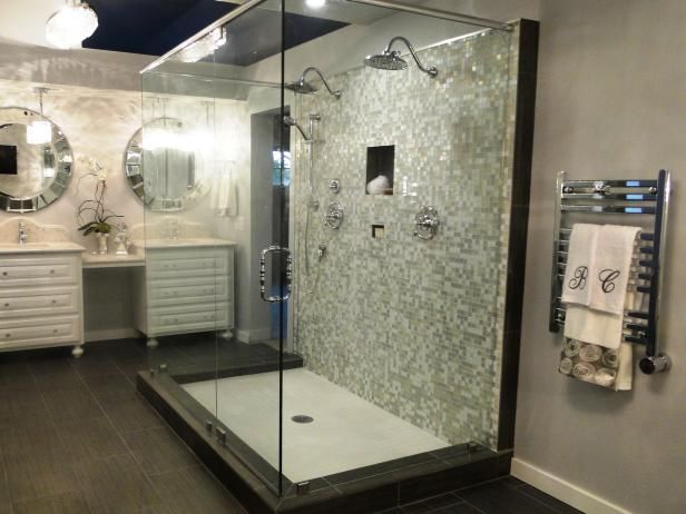 Towel warmers provide an affordable luxury, with a variety of styles and technologies to choose from.