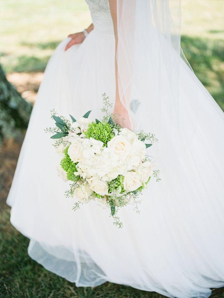 Destination Wedding Photographers, Ohio Wedding Photographer, Henry Photography_2084