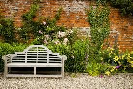 Image result for walled garden