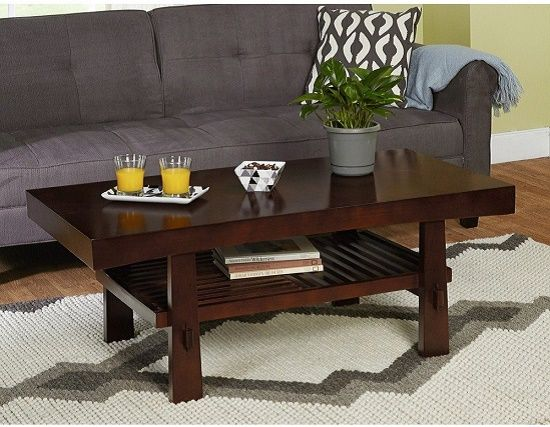 Superb Japanese Coffee Table Ideas
