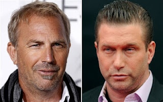 Chatter Busy: Kevin Costner Won Stephen Baldwin In Court Over BP Oil Disaster !