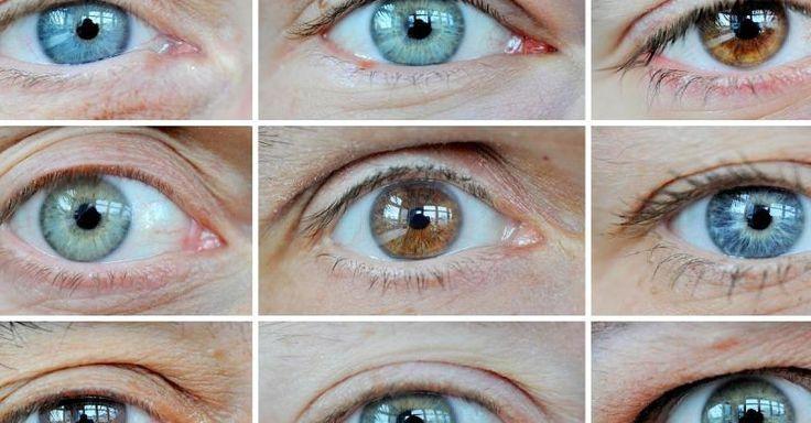 News-Tipp: Forscher entdecken - Pupillenweite verrät Unsicherheit bei Entscheidung - http://ift.tt/2mhj2Sw #nachricht