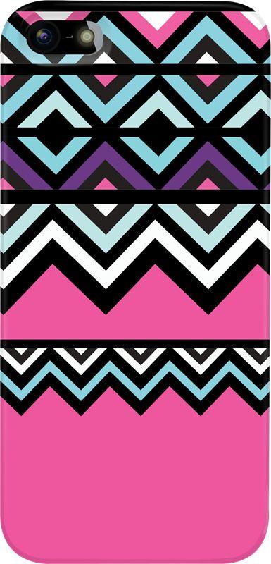 Aztec fra Imageware. Om denne nettbutikken: http://nettbutikknytt.no/imageware/