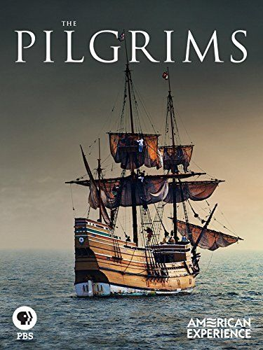 American Experience: The Pilgrims Amazon Instant Video ~ Roger Rees, https://smile.amazon.com/dp/B018J8FG0I/ref=cm_sw_r_pi_dp_x_DDPfAb11KYCJA