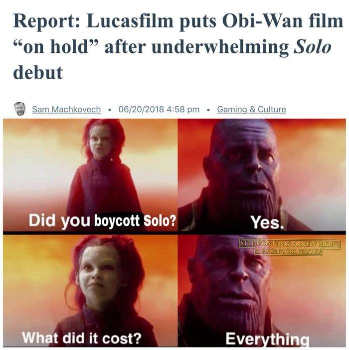 50 Viral Photos That Will Help Bring Appreciation To Your Week 8 Bit Nerds Star Wars Humor Star Wars Memes Memes