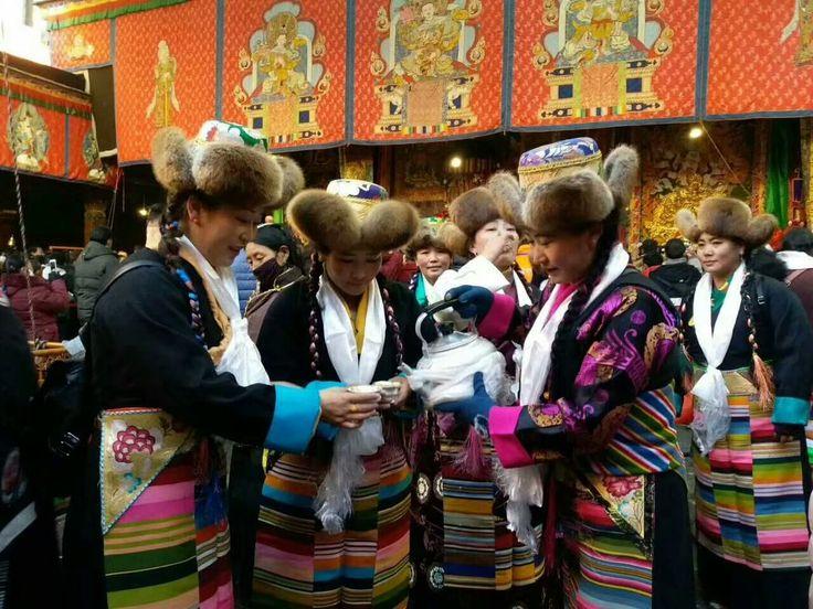 11 best Tibet Reise images on Pinterest | Tibet, Travel and Festival ...