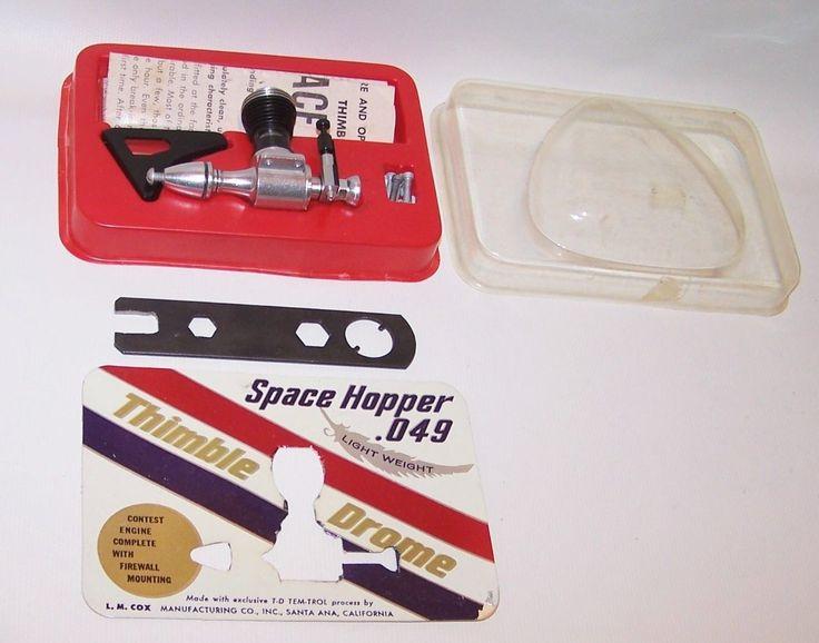 http://www.ebay.com.au/itm/New-In-Package-1959-Cox-Space-Hopper-049-C-L-F-F-Model-Airplane-Engine-/152213659625?hash=item2370a41fe9:g:dDgAAOSw9NdXubWb