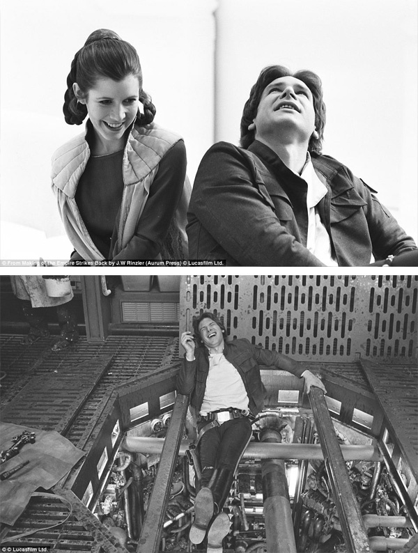 Empire Strikes Backstage ( http://www.dailymail.co.uk/news/article-2143371/Empire-Strikes-Backstage-Intimate-pictures-cast-crew-filming-1980-Star-Wars-movie.html )