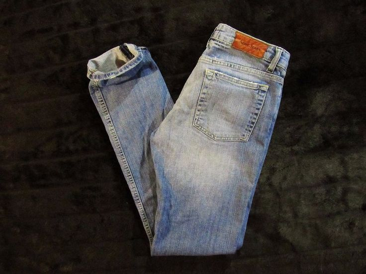 ladies jeans Acne Jeans  model Hep Nice   27/32 #Acne #SlimSkinny