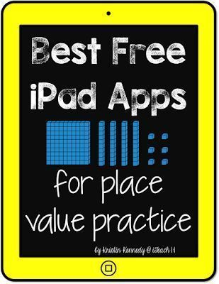 1000 free games for ipad