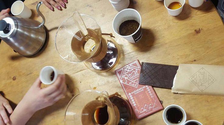 July 2016  break #KendallCollege #KendallShortProgram #kendallsummerprogram #chicago #usa #brazilian #Laureate #laureateinternationaluniversities #internationaleducation #internationalrelations #Internationality #multicultural #business #entrepreneur #entrepreneurship #management #culture #strategy #IBMR #bowtruss #coffee #coffeetime #coffeine #industry