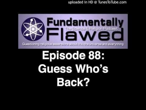 "Fundamentally Flawed Episode 88: Guess Who's Back?  -Latest News on Donald Trump  ""  """"Subscribe Now to get DAILY WORLD HOT NEWS   Subscribe  us at: YouTube https://www.youtube.com/channel/UCycT3JzZbPLIIR-laJ1_wdQ  GooglePlus = http://ift.tt/1YbWSx2  http://ift.tt/1PVV8Cm   Facebook =  http://ift.tt/1UQVq5U  http://ift.tt/1YbWS0d   Website: http://ift.tt/1V8wypM  latest news on donald trump latest news on donald trump youtube latest news on donald trump golf course latest news on donald…"
