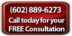 Call (602) 889-6273 to speak to a Buckeye divorce attorney to understand your rights and responsibilities during a divorce in Maricopa county, Arizona.
