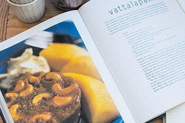 Vattalapam – Recipes – Bite