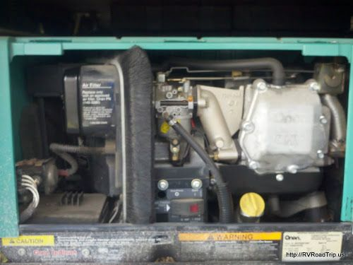 Wiring Diagram Additionally Onan Generator Wiring Diagram On In A Rv
