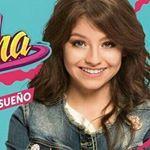 "90 Likes, 1 Comments - Sou Luna News BR ❤🌻 (@lunatizou.br) on Instagram: ""Parabéns pelos 2 milhões🎉🎉 Você merece 💜❤ #soyluna🌙  #soyluna2016 #soyluna2 #soyluna #souluna…"""