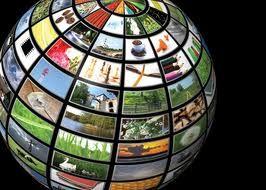 Цифровые активы, цифровой маркетинг, SEMrush