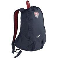 Nike US Soccer Striker II Backpack #SummerGames #Olympics #TeamUSA