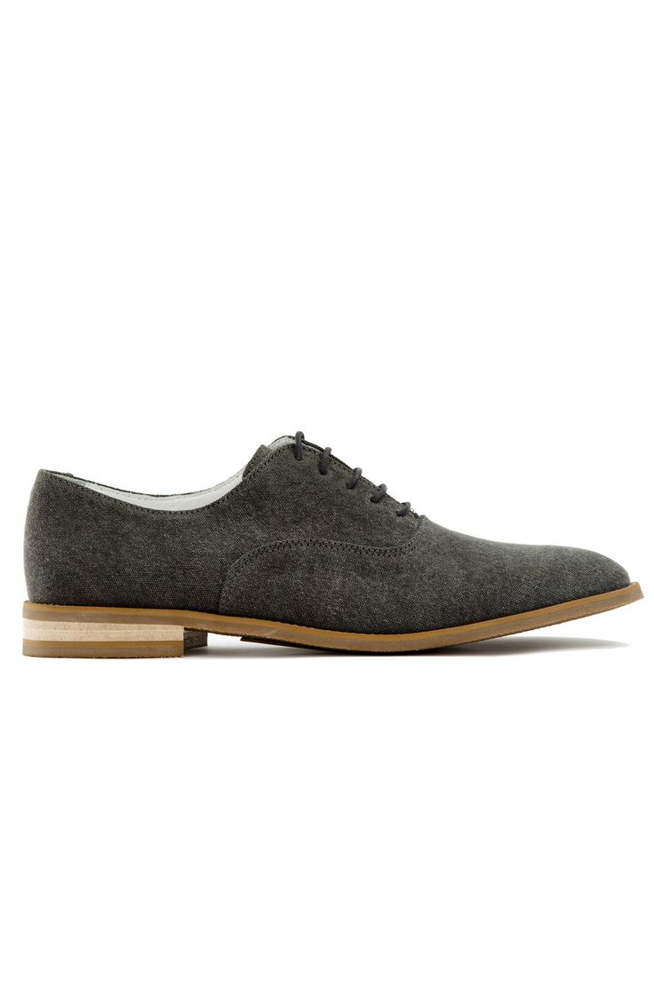 Surface To Air Spring/Summer 2012 Collection Men Shoes
