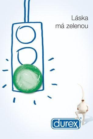 Funny #ads #posters #commercials Follow us on www.facebook.com/ApReklama  < repinned by www.apreklama.pl  https://www.instagram.com/arturjanas/  #ads #marketing #creative #poster #advertising #campaign #reklama #śmieszne #commercial #humor #condom