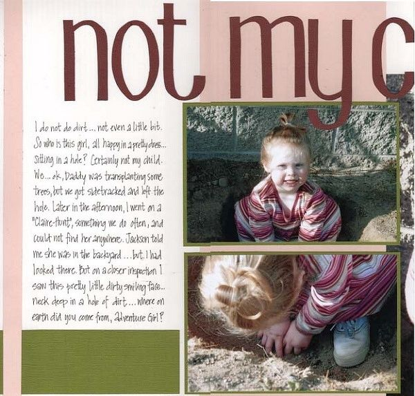 .+.+.+not+my+child+.+.+.+by+Carrie+Owens+@2peasinabucket