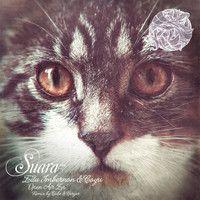 [Suara 24Hours Free Track] Coyu & Edu Imbernon - Open Air (Original Mix) by Suara on SoundCloud