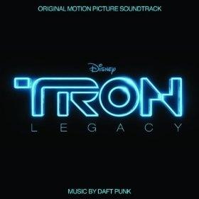 Tron: Legacy (Amazon MP3 Exclusive Version) [+Digital Booklet]: Daft Punk: MP3 Downloads