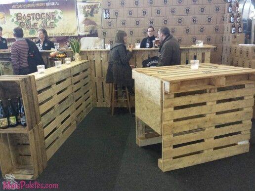 melhores ideias de bares rsticos no pinterest bar rstico ao ar livre bar e bar faa voc mesmo