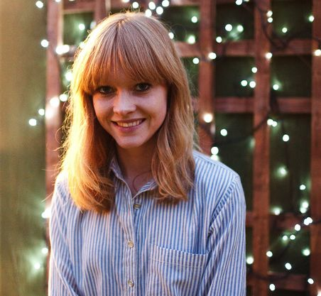 Lucy Rose, Night Bus
