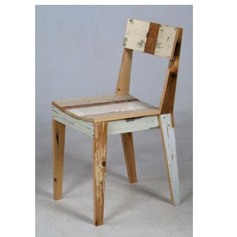 Favorite Dutch furniture designer