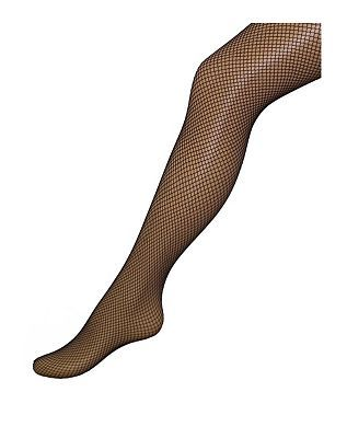 Boots Black Fishnet Tights 10124214 12 Advantage card points. Stylish black fishnet tights from Boots, the perfect way to glam up any outfit. FREE Delivery on orders over 45 GBP. http://www.MightGet.com/february-2017-1/boots-black-fishnet-tights-10124214.asp